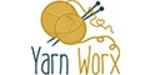Yarn Worx promo codes
