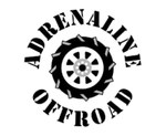 Adrenaline Offroad promo codes