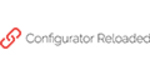 Configurator Reloaded - Photoshop Add-On promo codes