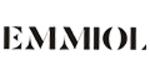 Emmiol promo codes