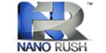 NanoRush promo codes