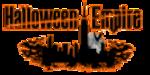 Halloween Empire promo codes