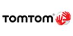 TomTom AU promo codes