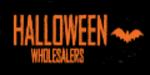 Halloween Wholesalers promo codes