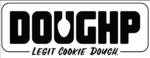 Doughp Cookie Dough promo codes