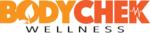 Bodychek Wellness promo codes