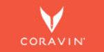 Coravin promo codes