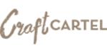 Craft Cartel Liquor promo codes