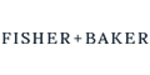 Fisher   Baker promo codes