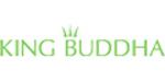 King Buddha promo codes