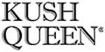 Kush Queen promo codes