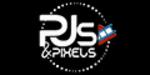 PJs and Pixels promo codes