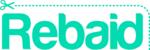 Rebaid LLC promo codes