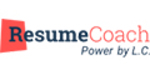 Resume Coach promo codes