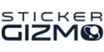 Sticker Gizmo promo codes