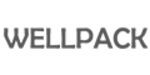 Wellpack Europe promo codes