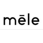 Mele shake promo codes