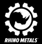 Rhino Safe promo codes