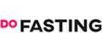 DoFasting promo codes