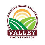 Valley Food Storage promo codes