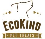EcoKind Pet Treats promo codes