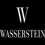 Wasserstein Home promo codes