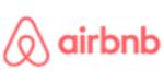 Airbnb CA promo codes
