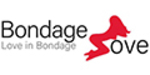 bondagelove promo codes