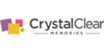 Crystal Clear Memories promo codes
