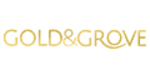 Gold & Grove promo codes