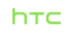 HTC promo codes