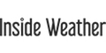 Inside Weather promo codes