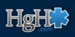 HGH.com promo codes