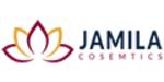 Jamila Cosmetics promo codes