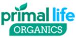 Primal Life Organics promo codes