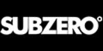 Sub Zero Masks promo codes