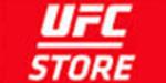 UFC Store promo codes