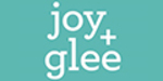 joy+glee promo codes