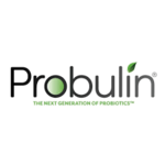 Probulin promo codes