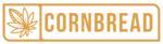 Cornbread Hemp promo codes