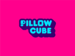 Pillow Cube promo codes