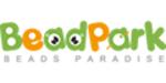 Beadpark promo codes