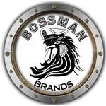 Bossman Brand promo codes