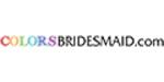 ColorsBridesmaid Dresses promo codes