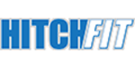 Hitch Fit promo codes