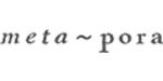 Metapora Co. promo codes