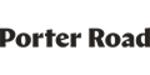 Porter Road promo codes