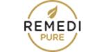 Remedi Pure promo codes