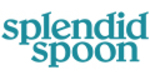 Splendid Spoon promo codes