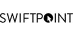 Swiftpoint promo codes